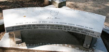 mercer-grave-bench