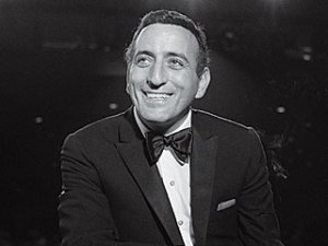 tony bennett 320 2 - Song of the Day: It Had To Be You
