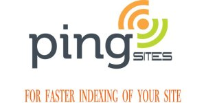 Ping Sites