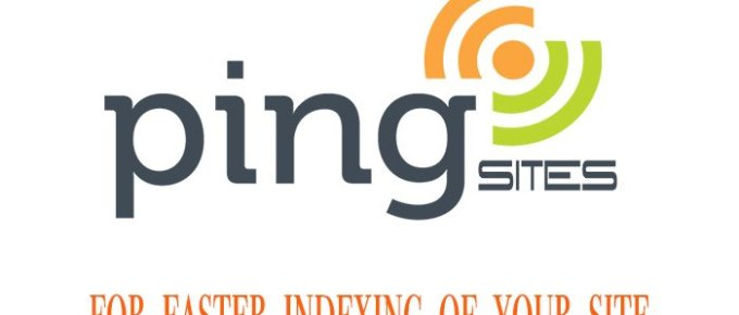 Ping Sites