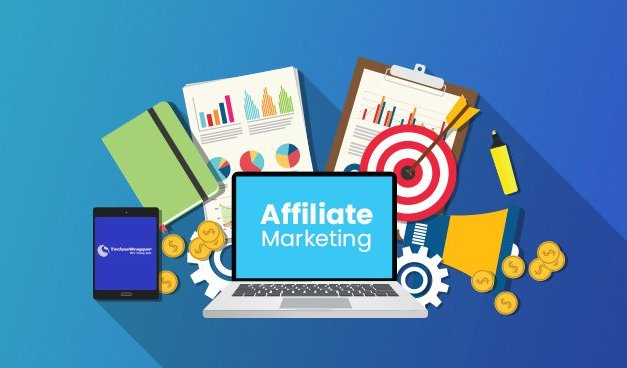 Niche Oriented Affiliate Marketing Tips and Tricks for 2019
