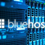 Bluehost Review 2020 – Which Bluehost Plan Should You Choose