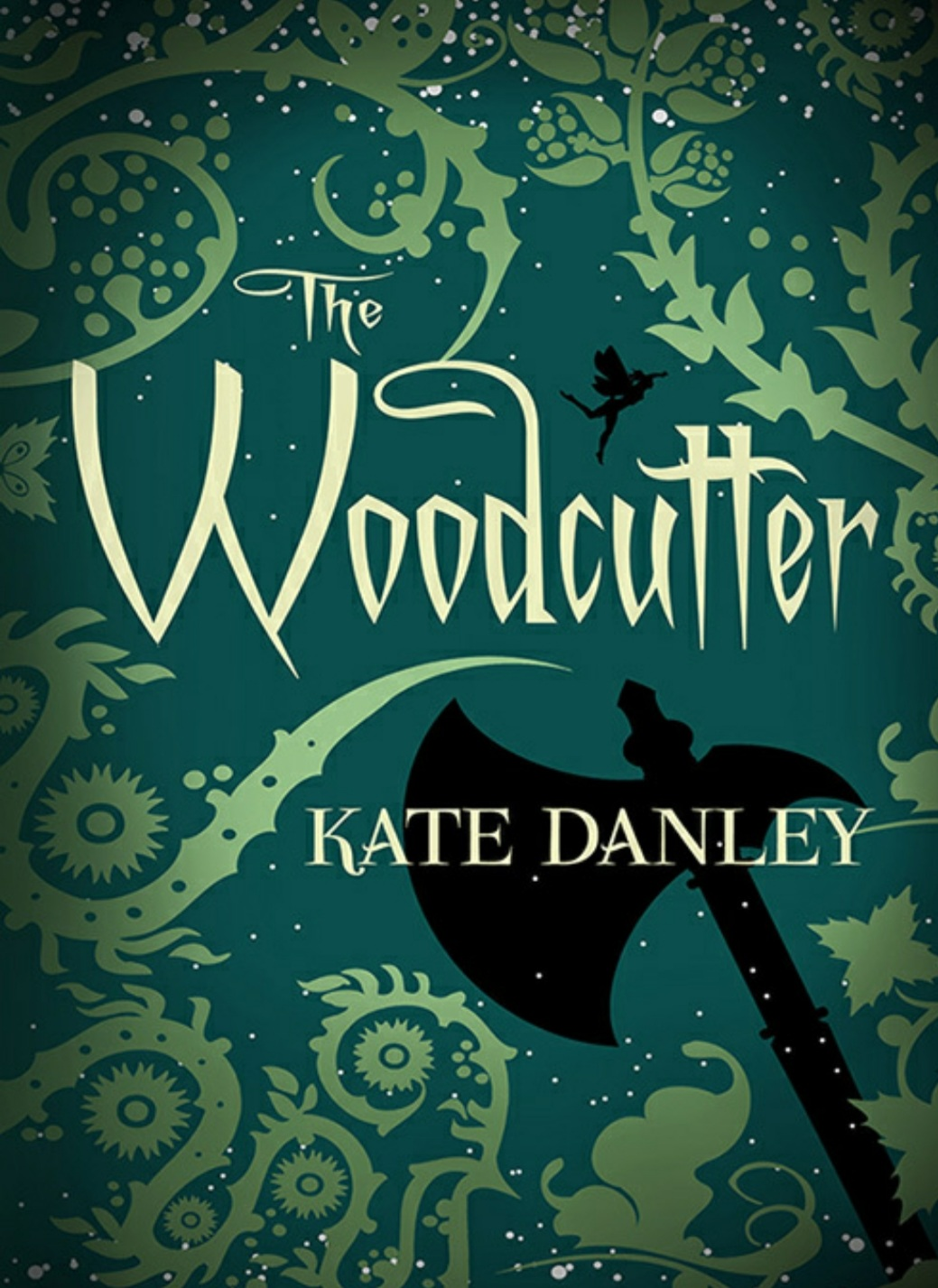 Read more about the article The Woodcutter- Book Review