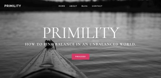 9 primility