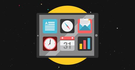 15 Best Social Media Calendar Tools Compared (2021)