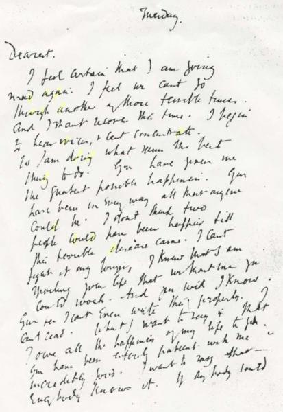 Handwriting font apple >> handwriting practice template
