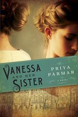 Vanessa and Her Sister novel