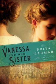 Vanessa & Her Sister