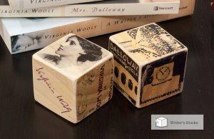 writers-block-virginia-woolf-by-literary-lodge