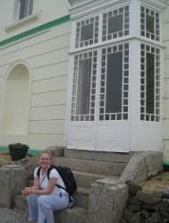 Talland House