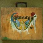 vw-paintbox-1