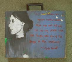 vw-paintbox-2