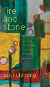 fire-stone