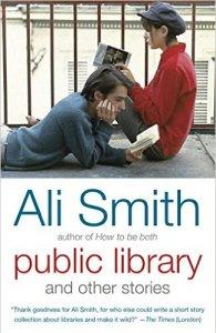 public-library