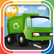 truck builder app