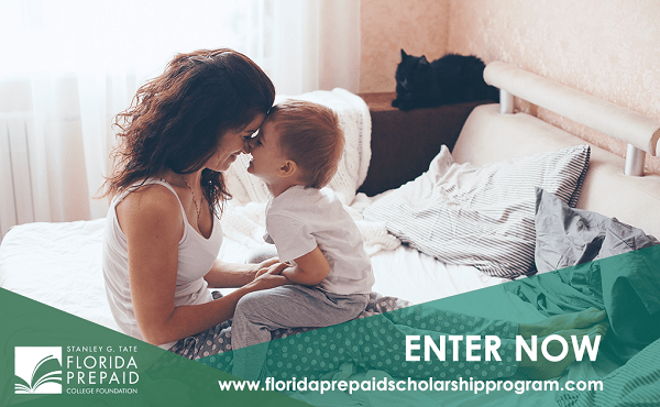Florida Prepaid Scholarship Program