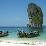 thailandtur.no