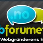 webforumet