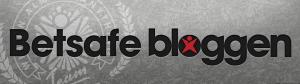 Betsafe bloggen