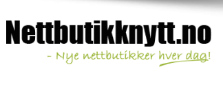 Nettbutikknytt.no