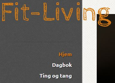 Fit-Living