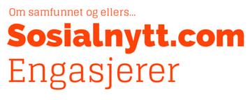 Sosialnytt.com