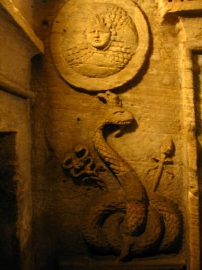 wall_relief_Kom_el_Shoqafa