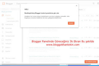 google-blogger-panelinde-degisiklik-yapti-blogger-panelindeki-guncelleme