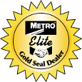 Metro-GoldSeal-Med