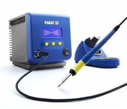 Hakko FX-100 Induction Heat Solder System