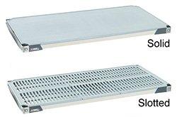 iq-shelves