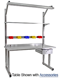 dewey-stainless-series-workbenches2