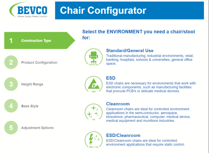 bevco-seating-custom-builder-production-automation