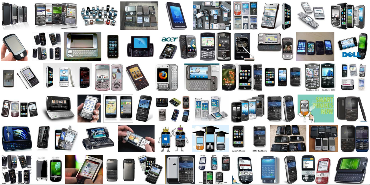 Why You Need to Add Smartphones and Tablets to Your Learning Environment