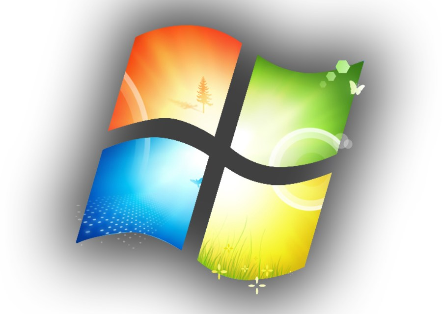 Searching For All Pictures in Windows 7 #whatilearnedtoday