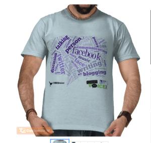 Directors Forum Shirt