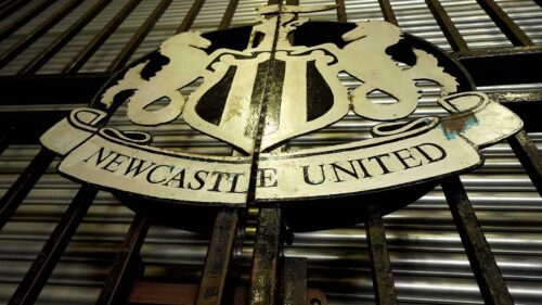 Since then, a number of parties have registered an interest in buying the historic football club, which was founded in 1892 and is one of the best supported teams in the english game. Newcastle United takeover Q&A: How and why Newcastle have ...