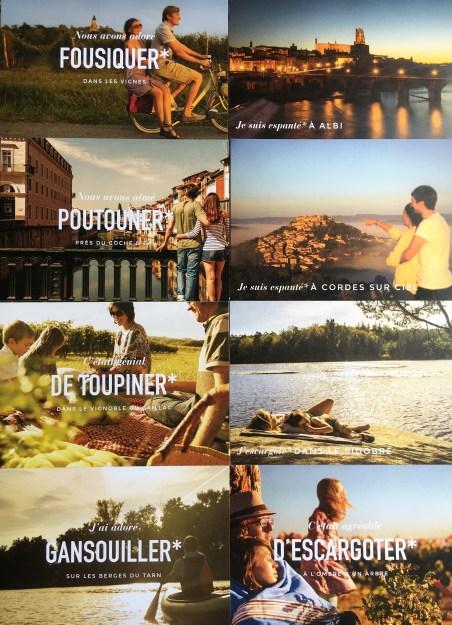 www.bloghedonista.com