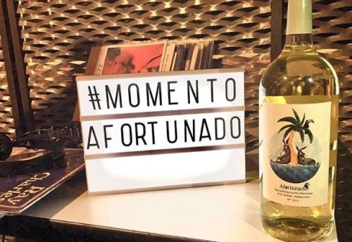 vino, wine