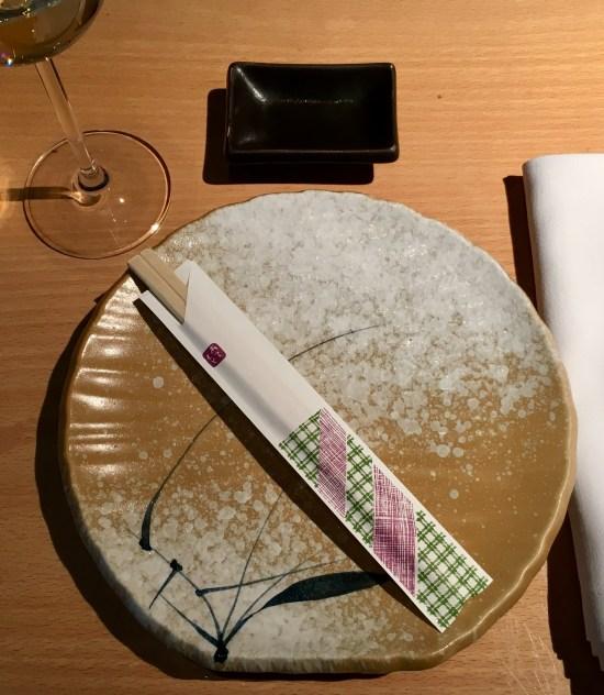 Shibui Restaurante