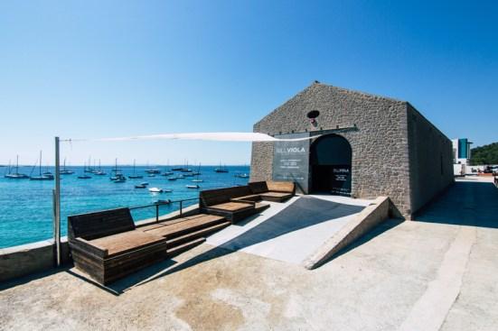 la nave Ibiza Credit_ Vittorino