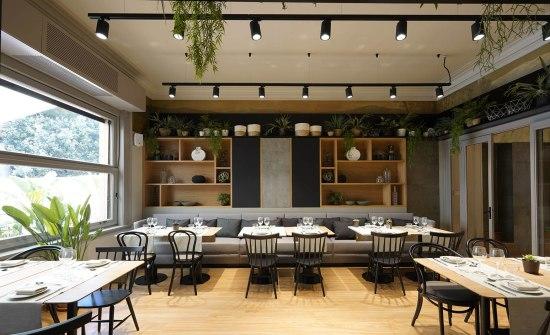 Restaurante VIU-Elia Felices Estudio (8)