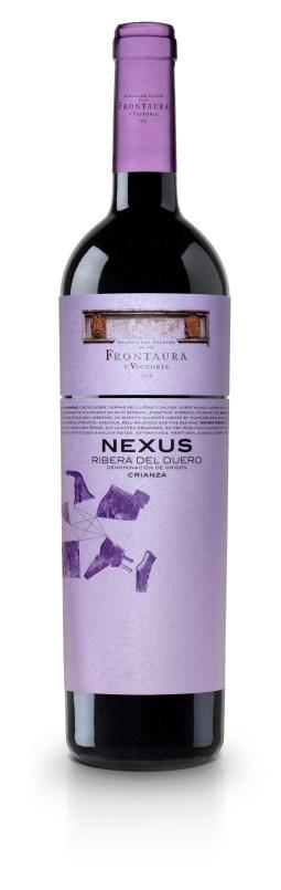 Nexus Crianza