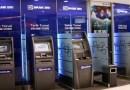 Cara Transfer Uang Lewat Atm BRI Ke Sesama BRI dan Bank Lain