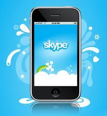 Skype Going Public (IPO)