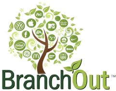 BranchOut Reaches 25 Million Users
