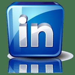 LinkedIn Huge In India