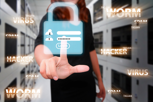 The Most Effective Ways to Protect Your Business from Major Threats