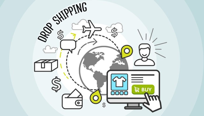 7 Quick and Effective Tips for How to Dropship from AliExpress