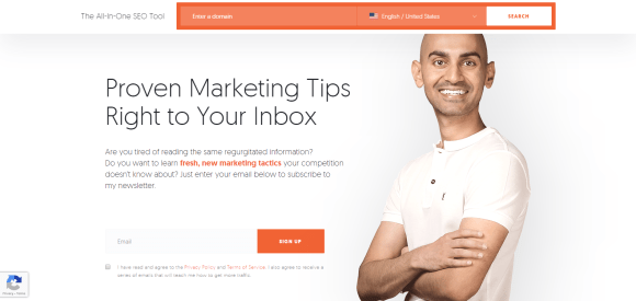 7 email mistakes - neil patel